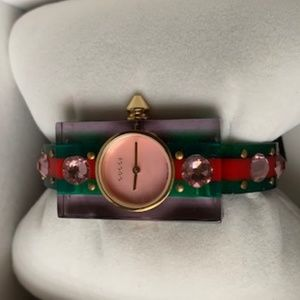 Women's Gucci Watch